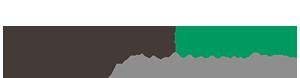 Logo Rechtsanwaeltin Christine Kirsch